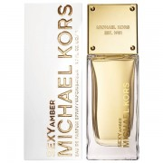 Michael Kors Sexy Amber 50 ML Eau de Parfum - Profumi di Donna
