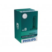 Bec auto Philips XENON X-TREMEVISION 85415XV2C1 D1S PK32d-2/35W/85V