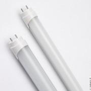 LED TL BUIZEN 22w 150cm