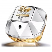 Lady Million Lucky 80ml Fem EDP - Paco Rabanne