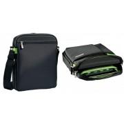 "Geanta LEITZ Smart Traveller pentru Tableta PC 10\"" - negru"