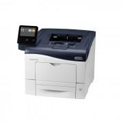 Printer, XEROX VersaLink B400, Laser, Color, Duplex, Lan (C400V_DN)