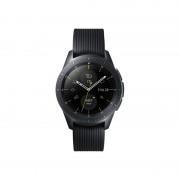 Samsung Galaxy Watch 42 mm, black