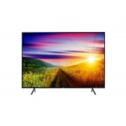"Samsung electronics iberia s.a Tv samsung 58"" led 4k uhd/ ue58nu7105/ hdr 10+/ smart tv/ 3 hdmi/ 2 usb/ wifi/ tdt2"