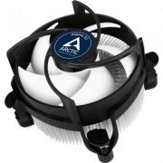 Охладител за процесор Arctic Alpine 12, 1151/1150/1155/1156/2066/2011(-3)/1366/775