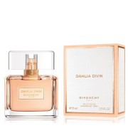 Givenchy Dahlia Divin eau de toilette 75 ml spray