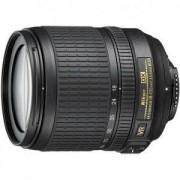 Обектив Nikon AF-S DX 18-105mm f/3.5-5.6G ED VR - OEM опаковка - РАЗОПАКОВАН