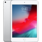 Apple iPad mini 5 Cellular 64GB - Silver