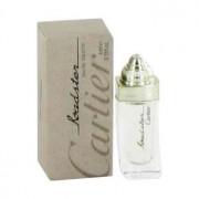 Cartier Roadster Mini EDT 0.17 oz / 5 mL Men's Fragrance 462149