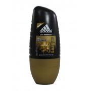 Adidas Deodorant Roll on Barbati 50 ml Victory League