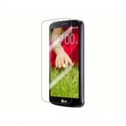 Folie protectie Tempered Glass din sticla securizata pentru LG G2 mini