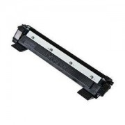 Brother Toner Brother TN-1030 black