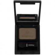 Sisley Phyto-Ombre Eclat sombra de ojos tono 19 Ebony 1,5 g