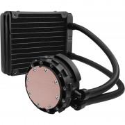 Cooler CPU Corsair Hydro H75