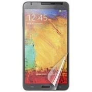 muvit Samsung Galaxy Note 3 Screenprotector Glossy