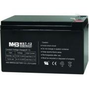 MHB MS7-12 12V 7Ah