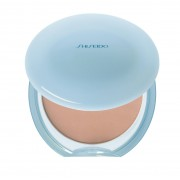 Shiseido Pureness Matifying Compact Oil-Free 10 Light - Fondotinta Effetto Opaco