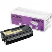 Тонер касета за Brother HL 6600/HL1030 (TN6600YJ1)