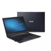ASUS P1440FA/14/516GB/8GB/WIN10PRO