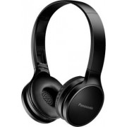 Panasonic Rp-Hf400be-K Cuffie Bluetooth Senza Fili Nfc Con Microfono Colore Nero - Rp-Hf400be-K