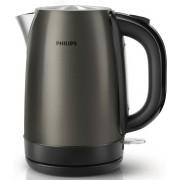 Philips HD9322/81 - Waterkoker - Titanium