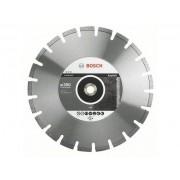 Disc diamantat Bosch pentru asfalt 450
