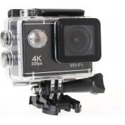 Akciona kamera Denver ACK-8058 + SanDisk SDHC 16GB Micro 80MB/S Ultra Android Cl