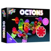 Set de construit - Octons - 48 piese