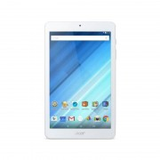 Tableta Acer Iconia One 8 B1-850-K2FD 8 inch MediaTek MT8163 1.3 GHz Quad Core 1GB RAM 16GB flash WiFi GPS Android 5.1 White
