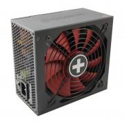 Sursa Xilence Performance X XP750MR9 750W