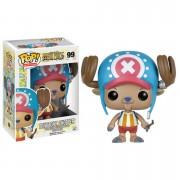 Pop! Vinyl Figura Pop! Vinyl Tony Tony Chopper - One Piece