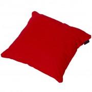 Madison Pernă Panama, roșu, 45 x 45 cm, PIL1B220