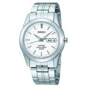 Seiko SGG713P1 horloge