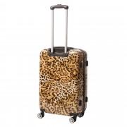 Lamonza Troler leopard 68 cm