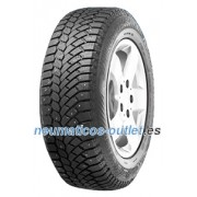 Gislaved Nord*Frost 200 ( 185/60 R14 82T )