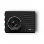 Garmin Dash Cam 45 Camera auto DVR GPS Wi-Fi