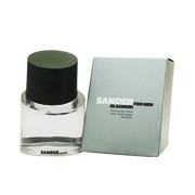 Jil-sander Sander after shave 75ml