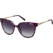 Polaroid pld 4047/S r8W 8W Sonnenbrille