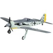 FlyZone FOCKE WULF FW-190 SELECT RXR RC Airplane
