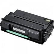 Тонер касета за Samsung MLT-D305L Black Toner/Drum High Yield - SV048A