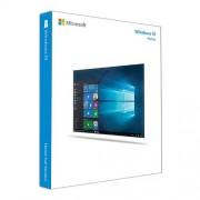Microsoft Windows 10 HOME Ej OEM , Detta är Retail (Full version)