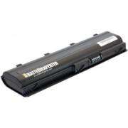 HP Presario CQ42-130TU, 10.8V, 4400 mAh