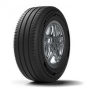 Michelin Agilis 3 ( 215/75 R16C 116/114R )