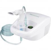 Inhalator Medisana IN 500 s usnikom i maskom za nos