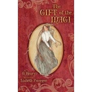 The Gift of the Magi, Hardcover/O. Henry