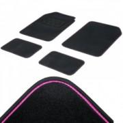 DBS fluo roze loper