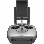 DJI Inspire 2 Spare Part 04 Remote Controller daljinski upravljač za dron CP.BX.000178