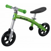 Bounce Micro G-Bike+ GB0009