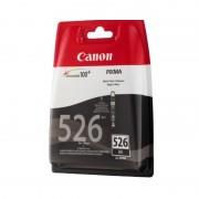 Canon CLI-526BK Black