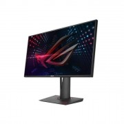 Asus ROG SWIFT PG279Q Gaming Monitor Led 27'' WQHD 2560 x 1440 IPS DP, HDMI, USB 3.0, G-SYNC